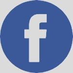 Besuche uns bei Facebook